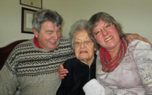 al, mom and barb2